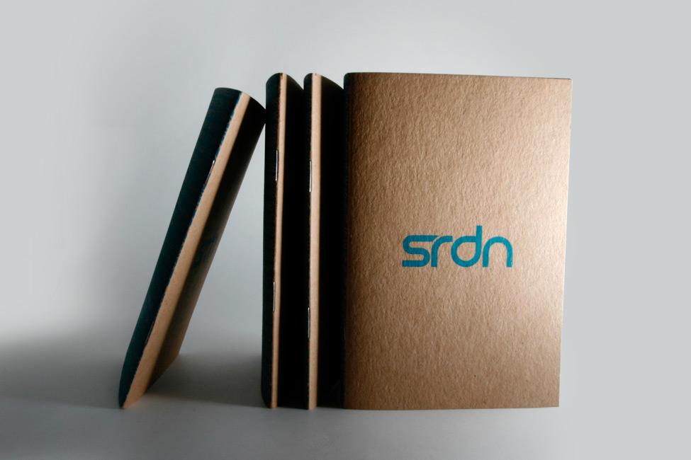 Company profile design for a business consulting firm dodify for Design consultancy company profile
